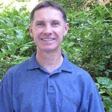 Dr Gary Buhrmann, state veterinarian in the Western Cape province. Photo: Supplied