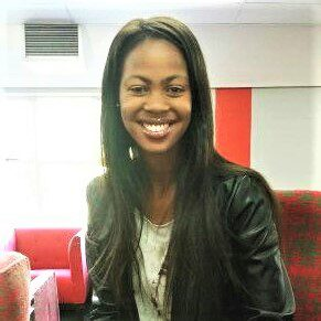 Devastating wildfires: Free State agriculture department spokesperson, Zimasa Mbewu. Photo: Supplied/Food For Mzansi