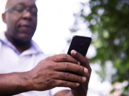The department of public works and infrastructure plans to introduce high-speed broadband to all of South Africa in the next two years. Photo: Supplied/Food For Mzansi