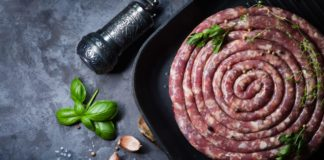 Experts confirm that meat could be singled out as the biggest culprit in the uptick in food inflation. Photo: Supplied/Food For Mzansi