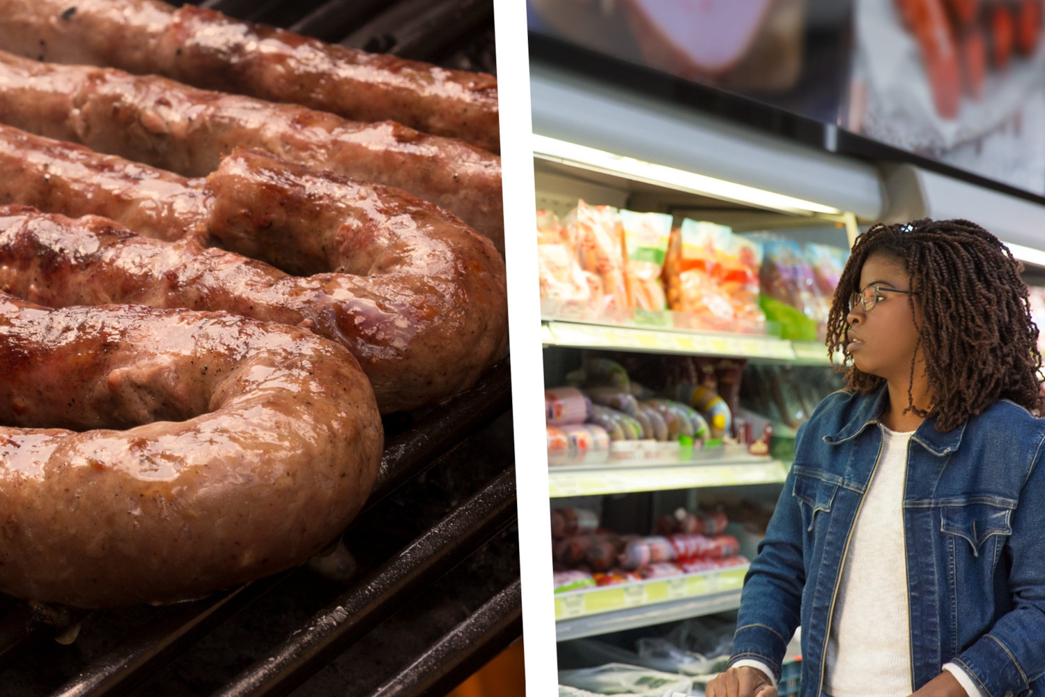 Boerewors vs. sausage: A meat specialist's top tip for consumers is to avoid buying meat at the end of the month when demand and prices are higher. Photo: Supplied/Food For Mzansi