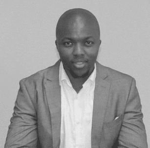Buyambo Mantashe, Business Development Manager, Agri enterprises