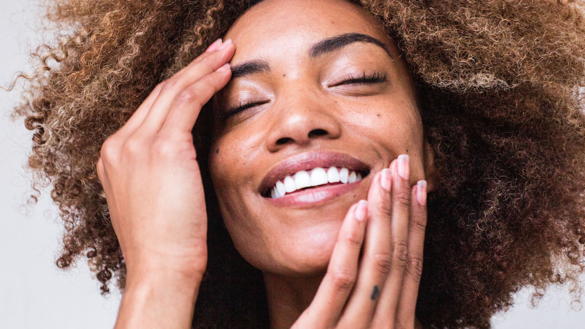 Shea butter works well as a mild sun protectant, softens skin and seals in moisture. Photo: Supplied/Unsplash
